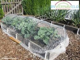 Protección agrícola anti insectos